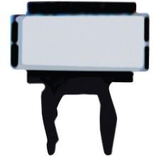 Табличка маркировочная DUCTAMARK 1