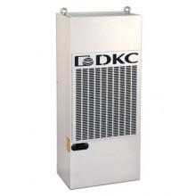 Навесной кондиционер 2000 Вт, 400/440В (3 фазы)