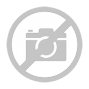 Комплект для крепления монтажной платы к монтажной раме, Сonchiglia, шкаф 490 х 685 х 330 мм