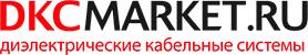 DKCmarket.ru